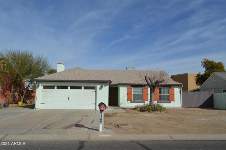 10048 W MARIPOSA Street, Phoenix, AZ 85037
