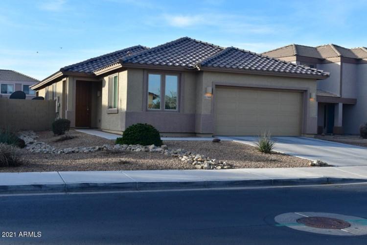 11749 W CARIBBEAN Lane, El Mirage, AZ 85335