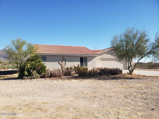 95 S ARROYA Road, Apache Junction, AZ 85119