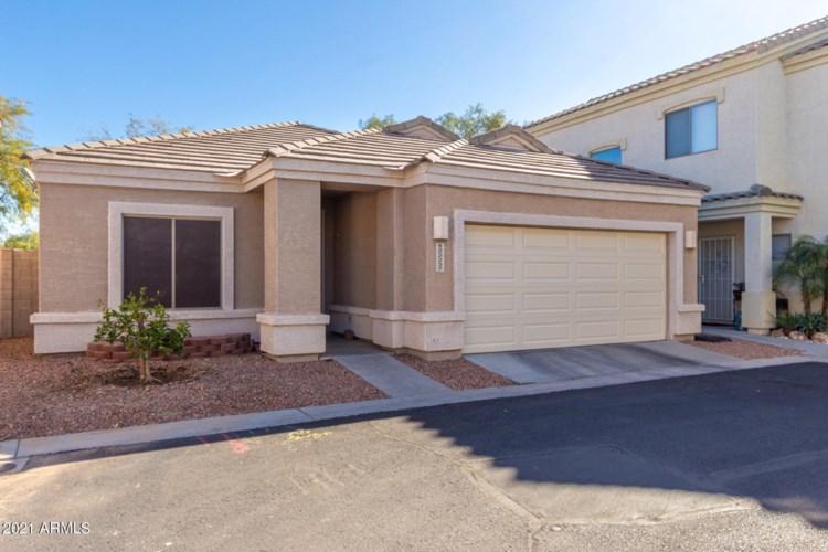 22237 N 29TH Drive, Phoenix, AZ 85027