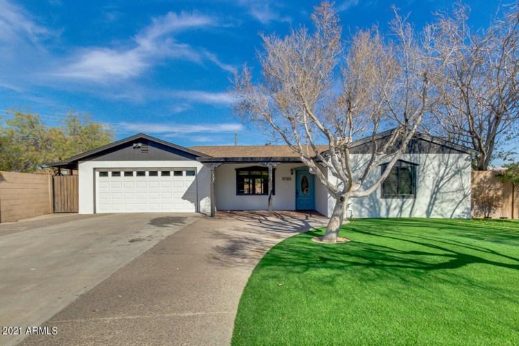 1202 W AMELIA Avenue, Phoenix, AZ 85013