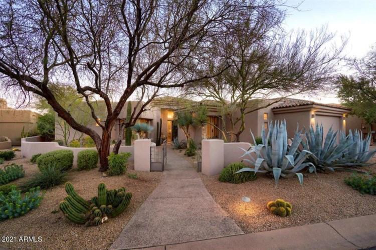 10040 E HAPPY VALLEY Road Unit 2031, Scottsdale, AZ 85255
