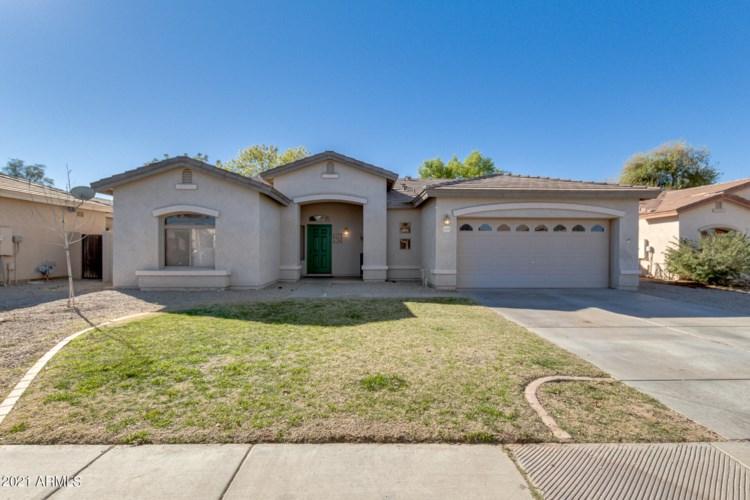 21179 E LORDS Way, Queen Creek, AZ 85142