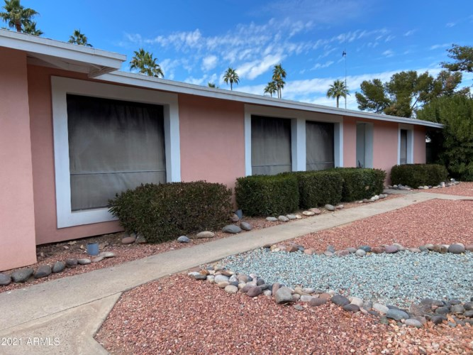 11210 N 45TH Way, Phoenix, AZ 85028