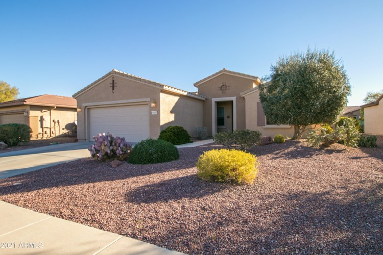 19405 N TALLOWOOD Way, Surprise, AZ 85387