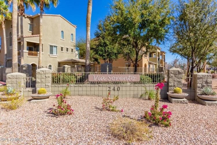240 W JUNIPER Avenue Unit 1150, Gilbert, AZ 85233