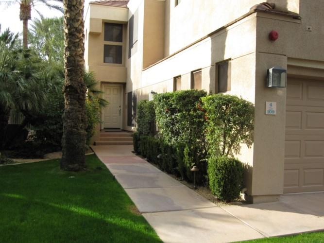 7222 E Gainey Ranch Road Unit 109, Scottsdale, AZ 85258