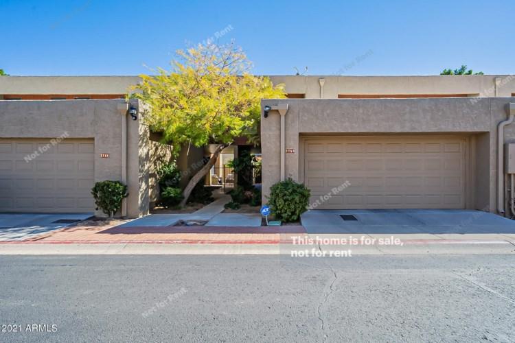7759 N 19TH Lane, Phoenix, AZ 85021