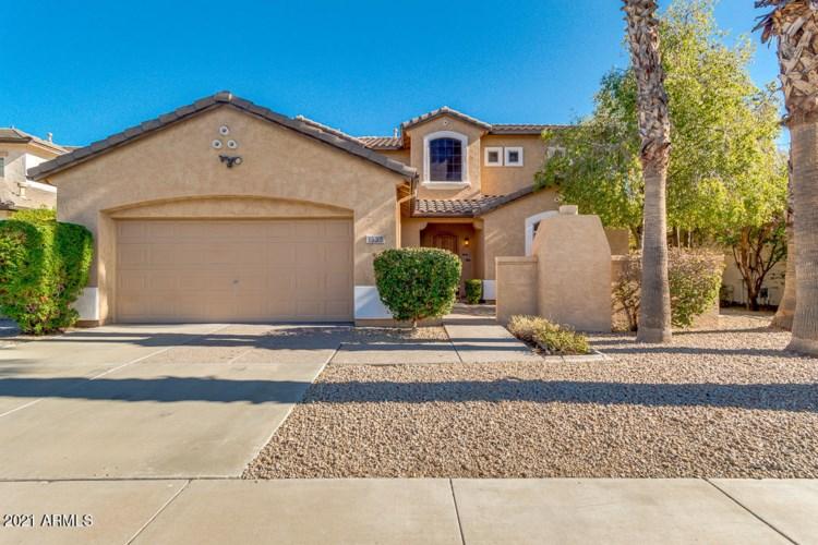 1533 S 173RD Drive, Goodyear, AZ 85338