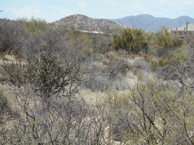 13906 E VILLA CASSANDRA Drive, Scottsdale, AZ 85262