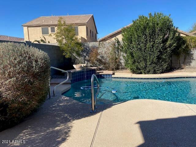 36466 W ALHAMBRA Street, Maricopa, AZ 85138