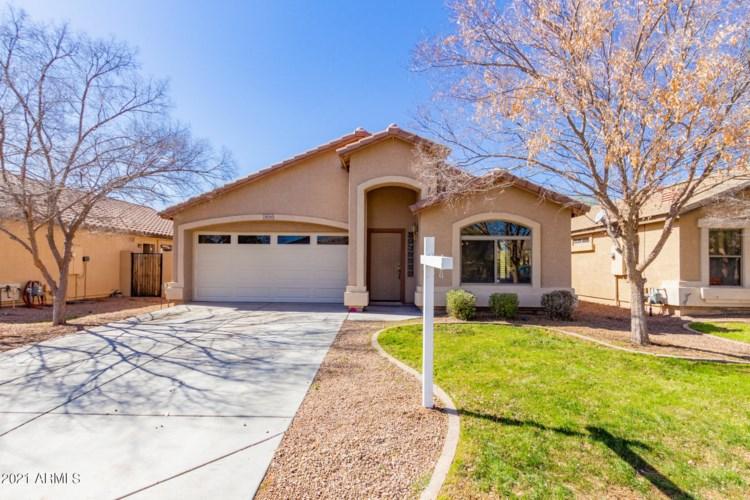 38200 N SANDY Drive, San Tan Valley, AZ 85140