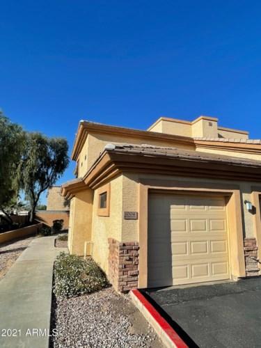 6770 N 47TH Avenue Unit 1004, Glendale, AZ 85301