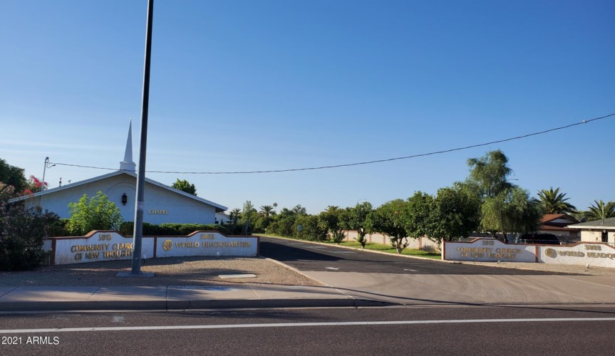 5013 E BROADWAY Road, Mesa, AZ 85206