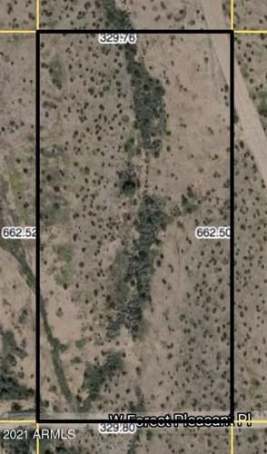 30115 W Forest Pleasant Place, Wittmann, AZ 85361