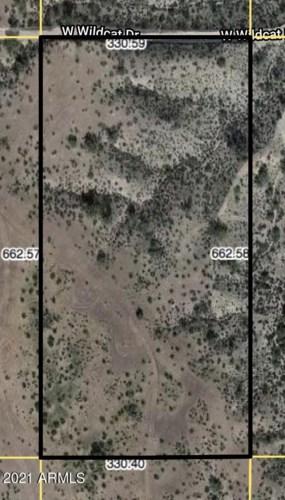 29090 W Wildcat Drive, Wittmann, AZ 85361