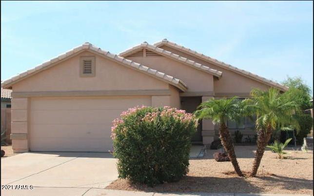 15911 W YOUNG Street, Surprise, AZ 85374
