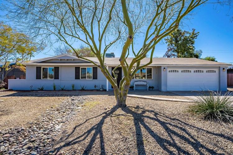 2941 E CHOLLA Street, Phoenix, AZ 85028