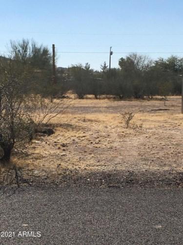 197xx W Brave Road, Buckeye, AZ 85326