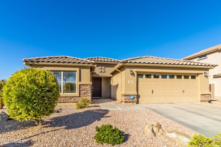 1310 E Samuel Street, Casa Grande, AZ 85122