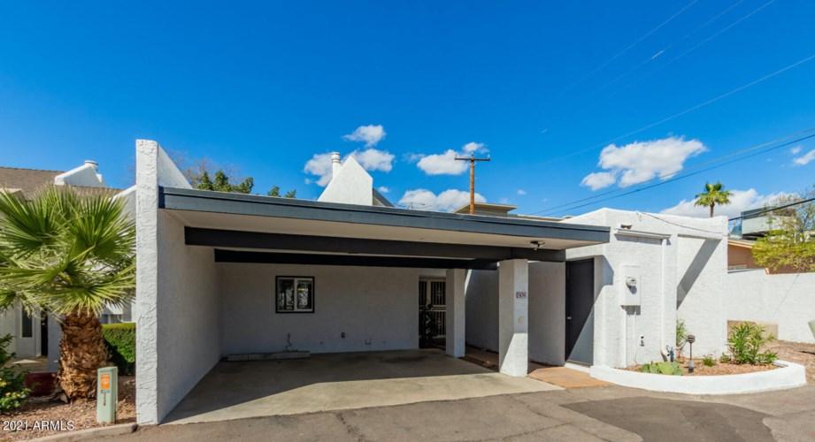 1636 E GARDENIA Avenue, Phoenix, AZ 85020