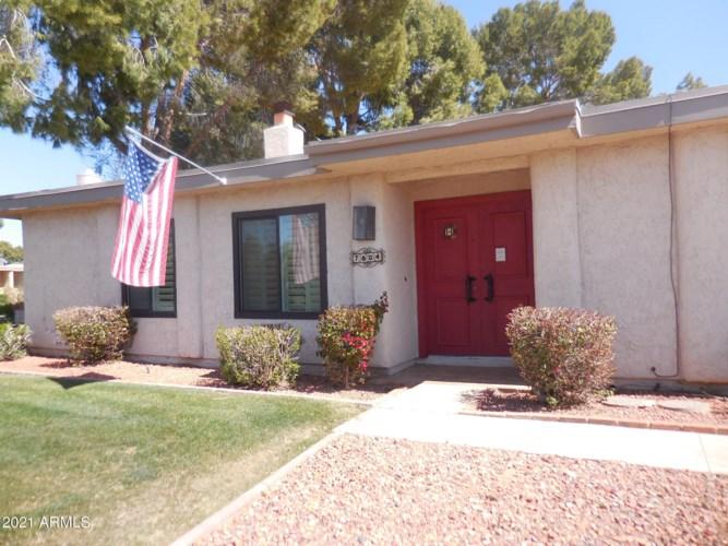 7604 E PLAZA Avenue, Scottsdale, AZ 85250