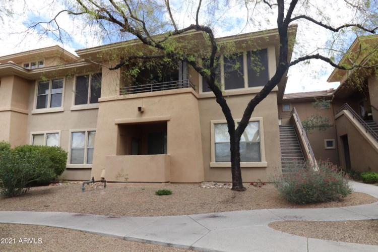 20100 N 78TH Place Unit 1205, Scottsdale, AZ 85255