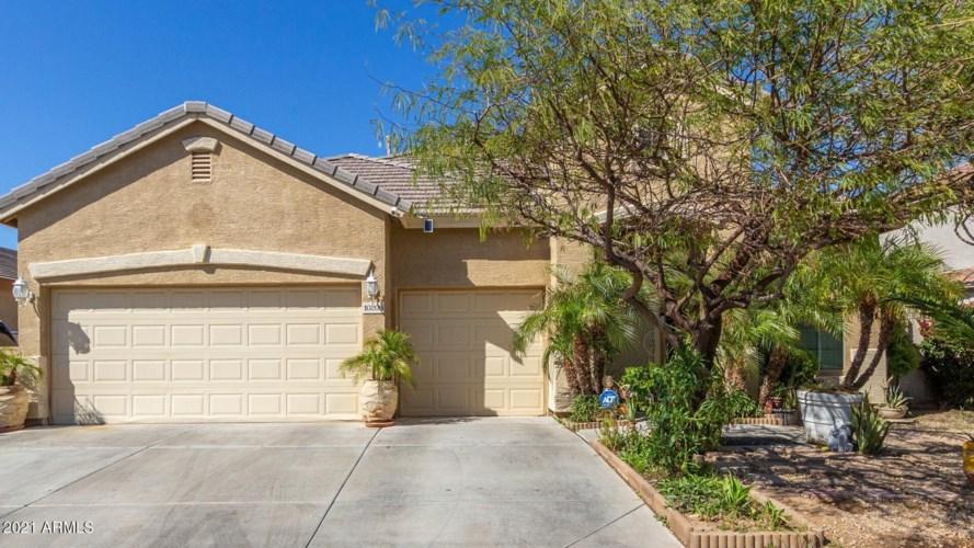 10206 W SUPERIOR Avenue, Tolleson, AZ 85353