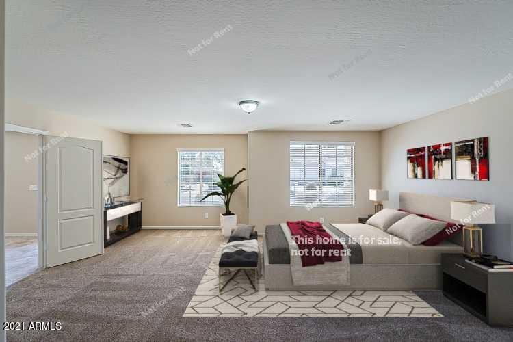 716 E BLACK DIAMOND Drive, Casa Grande, AZ 85122