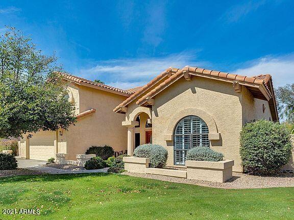 5426 E KELTON Lane, Scottsdale, AZ 85254
