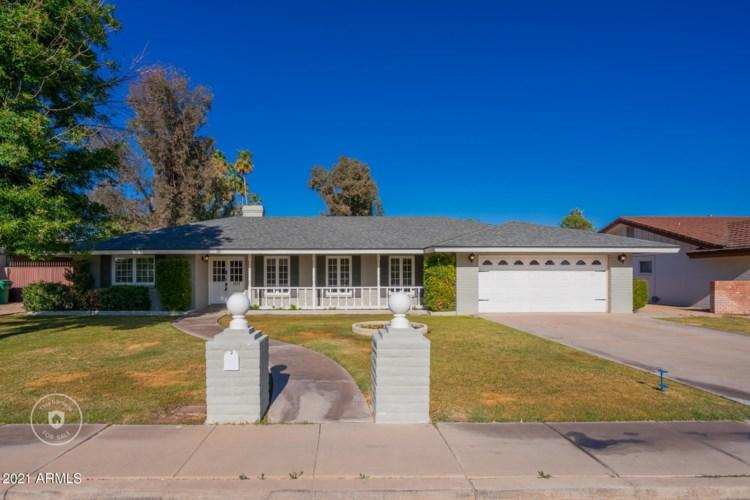 1727 N CHESTNUT Circle, Mesa, AZ 85213