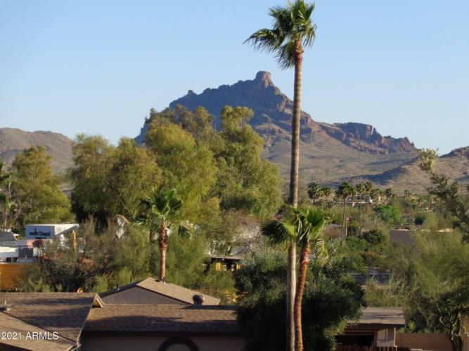 17142 E PARLIN Drive, Fountain Hills, AZ 85268