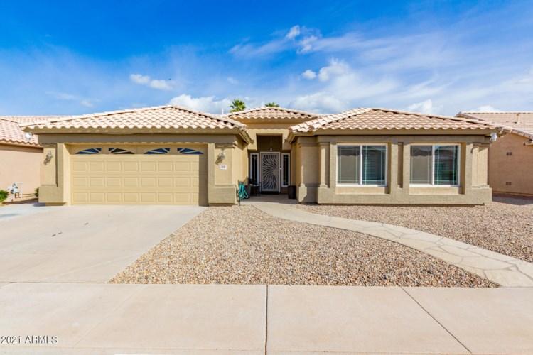 5430 W Saragosa Street, Chandler, AZ 85226