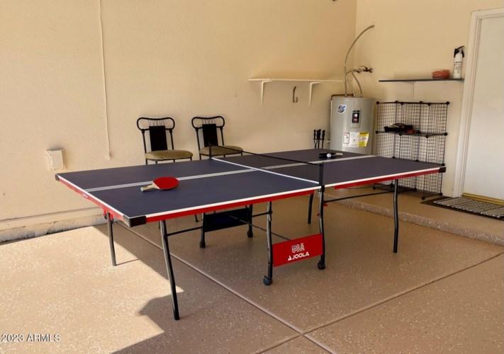 16407 N 50th Street, Scottsdale, AZ 85254