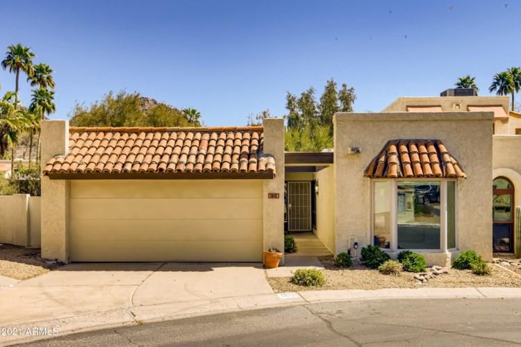 1812 E LANE Avenue, Phoenix, AZ 85020