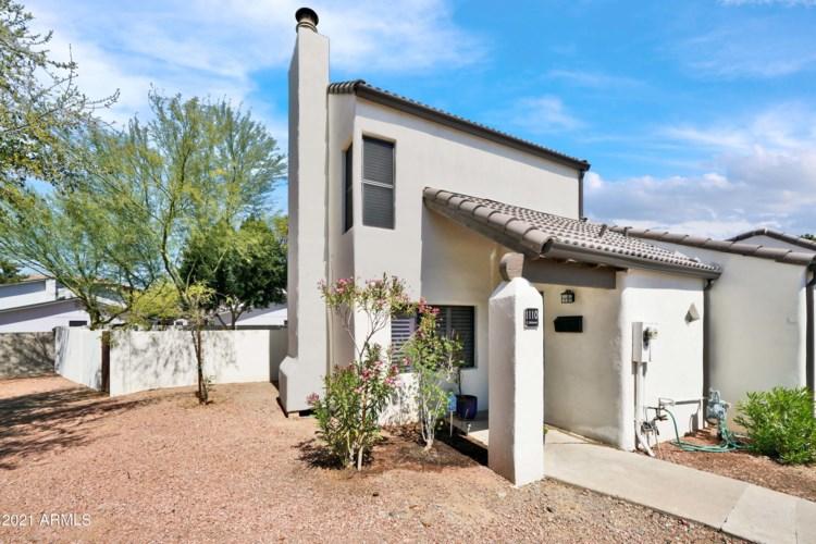 1110 E BELMONT Avenue, Phoenix, AZ 85020