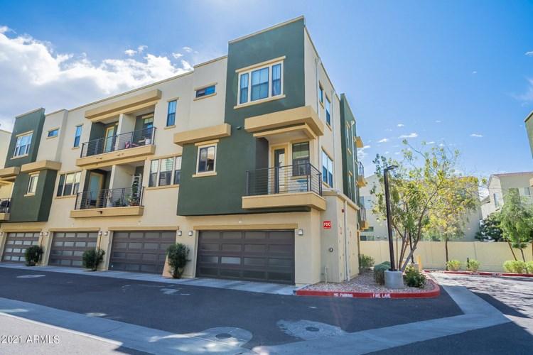 4236 N 27TH Street Unit 33, Phoenix, AZ 85016