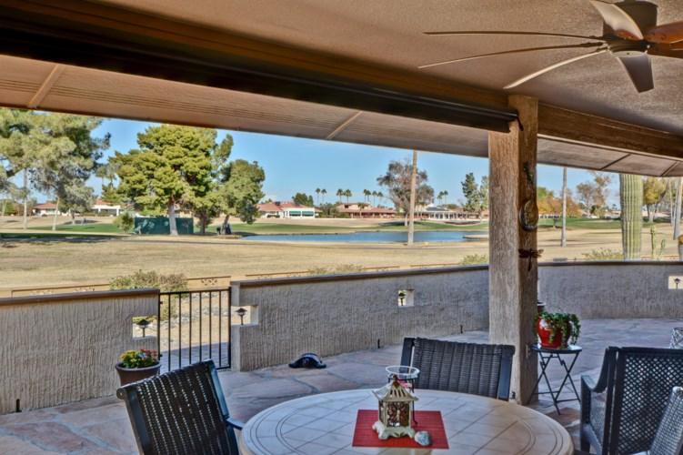 13310 W MEEKER Boulevard, Sun City West, AZ 85375