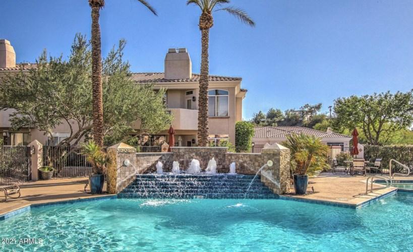 1747 E NORTHERN Avenue Unit 258, Phoenix, AZ 85020