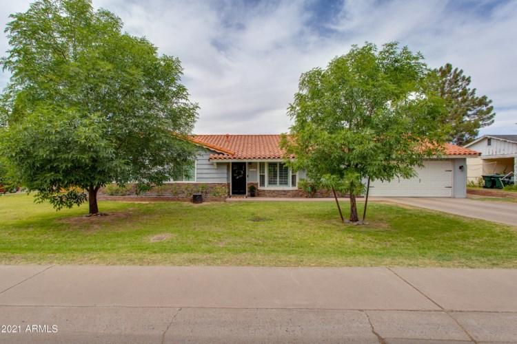 4802 N 36TH Street, Phoenix, AZ 85018