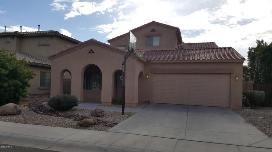 13213 W FAIRMONT Avenue, Litchfield Park, AZ 85340