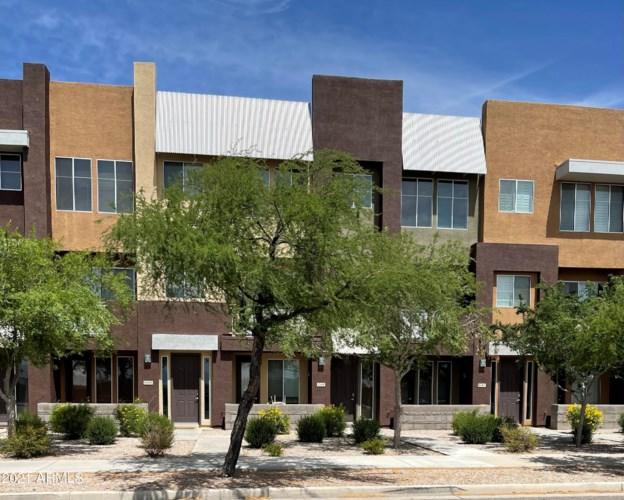 6605 N 93RD Avenue Unit 1046, Glendale, AZ 85305