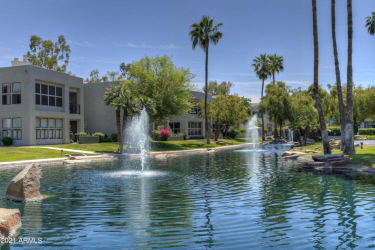 7700 E GAINEY RANCH Road Unit 153, Scottsdale, AZ 85258