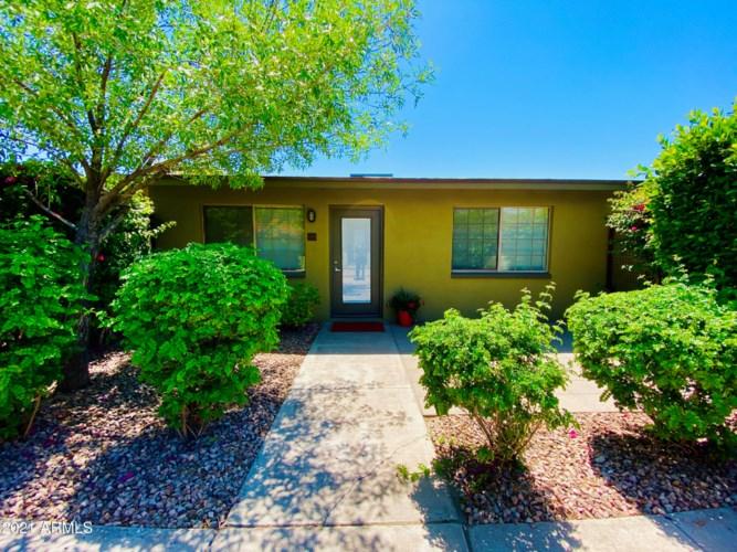 1850 E MARYLAND Avenue Unit 16, Phoenix, AZ 85016