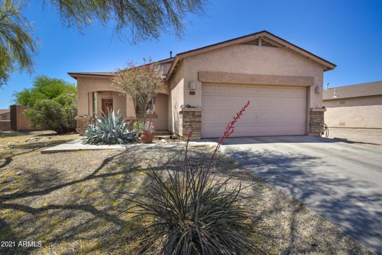 1715 E Renegade Trail, San Tan Valley, AZ 85143