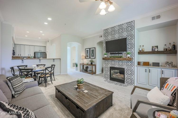 11000 N 77TH Place Unit 2020, Scottsdale, AZ 85260
