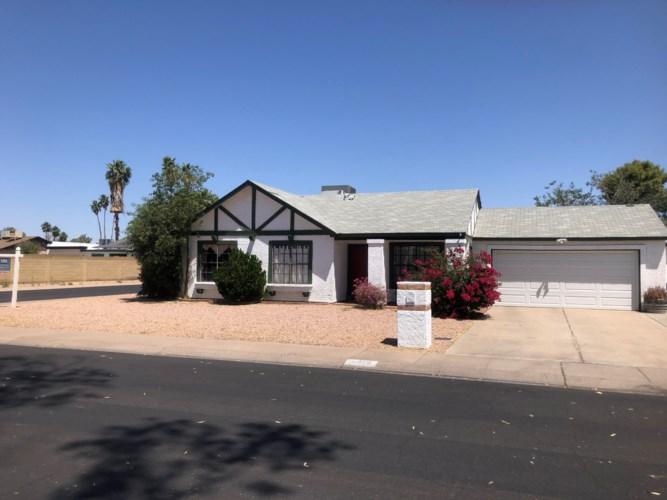 514 E ROSEMONTE Drive, Phoenix, AZ 85024