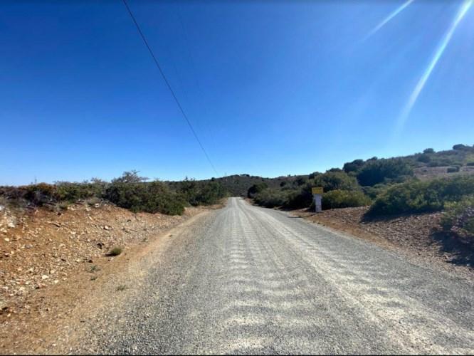 10901 S RENEGADE Way, Mayer, AZ 86333