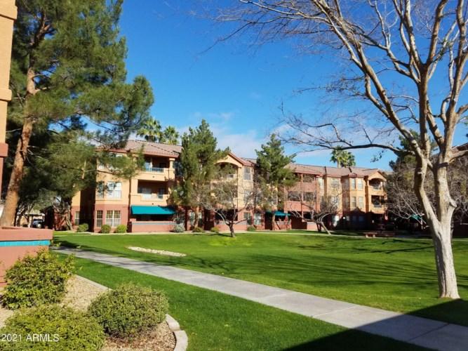 14950 W MOUNTAIN VIEW Boulevard Unit 4107, Surprise, AZ 85374
