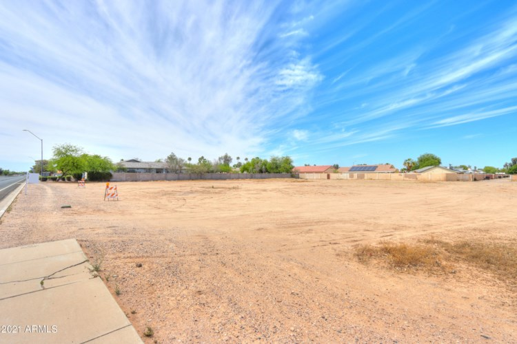 0 N Trekell Road, Casa Grande, AZ 85122